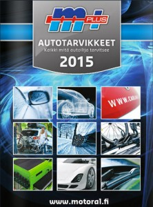 m-plus-autotarvikkeet-2015